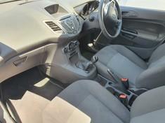 2016 Ford Fiesta 1.4 Ambiente 5-Door Western Cape Kuils River_4