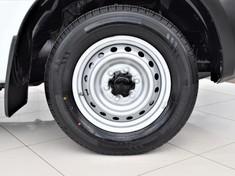 2014 Ford Ranger 2.5i Pu Sc  Gauteng De Deur_4