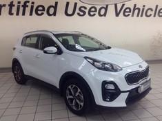 2019 Kia Sportage 2.0 Ignite + Auto Limpopo