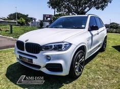 2018 BMW X5 M50d Kwazulu Natal