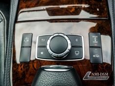 2015 Mercedes-Benz CLS-Class 350 BLUETEC Kwazulu Natal Umhlanga Rocks_4