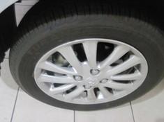 2021 Toyota Etios 1.5 Xs 5dr  Mpumalanga White River_2