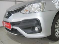 2021 Toyota Etios 1.5 Xs 5dr  Mpumalanga White River_3