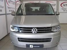 2012 Volkswagen Caravelle 2.0 Bitdi  Mpumalanga