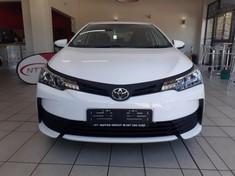 2021 Toyota Corolla Quest 1.8 CVT Limpopo Hoedspruit_1
