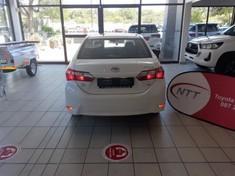 2021 Toyota Corolla Quest 1.8 CVT Limpopo Hoedspruit_4