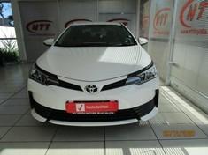 2021 Toyota Corolla Quest 1.8 Prestige CVT Mpumalanga Hazyview_1
