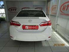 2021 Toyota Corolla Quest 1.8 Prestige CVT Mpumalanga Hazyview_4