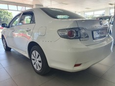 2019 Toyota Corolla Quest 1.6 North West Province Potchefstroom_4