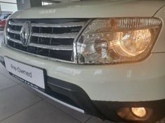 2015 Renault Duster 1.6 Dynamique North West Province Potchefstroom_3