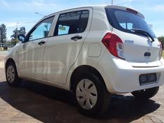 2019 Suzuki Celerio 1.0 GA North West Province Klerksdorp_3