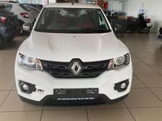 2019 Renault Kwid 1.0 Dynamique 5-Door North West Province
