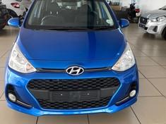 2019 Hyundai Grand i10 1.0 Motion North West Province