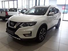 2021 Nissan X-Trail 2.5 Tekna 4X4 CVT 7S Free State Bloemfontein_0