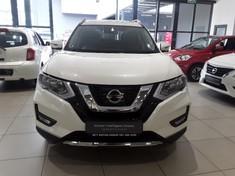 2021 Nissan X-Trail 2.5 Tekna 4X4 CVT 7S Free State Bloemfontein_1