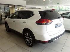 2021 Nissan X-Trail 2.5 Tekna 4X4 CVT 7S Free State Bloemfontein_3