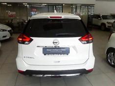 2021 Nissan X-Trail 2.5 Tekna 4X4 CVT 7S Free State Bloemfontein_4