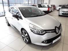 2014 Renault Clio IV 900 T Dynamique 5-Door (66KW) Free State