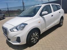 2021 Datsun Go  1.2 MID 7-Seater Mpumalanga Secunda_0