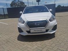 2021 Datsun Go  1.2 MID 7-Seater Mpumalanga Secunda_1