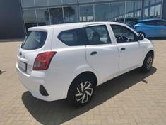 2021 Datsun Go  1.2 MID 7-Seater Mpumalanga Secunda_2