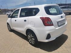 2021 Datsun Go  1.2 MID 7-Seater Mpumalanga Secunda_3