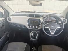 2021 Datsun Go  1.2 MID 7-Seater Mpumalanga Secunda_4
