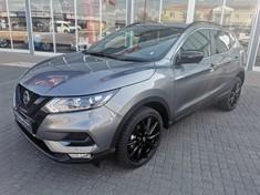 2021 Nissan Qashqai 1.2T Midnight CVT Mpumalanga Secunda_1