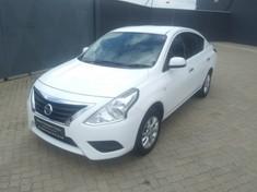 2020 Nissan Almera 1.5 Acenta Auto Mpumalanga