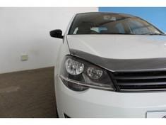 2017 Volkswagen Polo Vivo GP 1.6 GTS 5-Door Northern Cape Kimberley_2