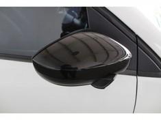 2017 Volkswagen Polo Vivo GP 1.6 GTS 5-Door Northern Cape Kimberley_4