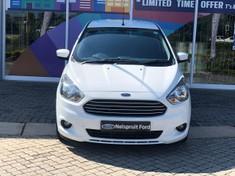 2017 Ford Figo 1.5 TDCi Trend 5-Door Mpumalanga Nelspruit_1