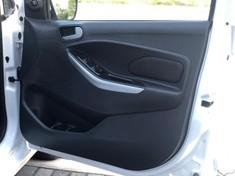 2017 Ford Figo 1.5 TDCi Trend 5-Door Mpumalanga Nelspruit_3