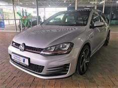 2014 Volkswagen Golf VII GTi 2.0 TSI DSG Western Cape Parow_0