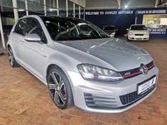 2014 Volkswagen Golf VII GTi 2.0 TSI DSG Western Cape Parow_2