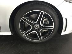 2020 Mercedes-Benz A-Class A 200 Auto Gauteng Sandton_3