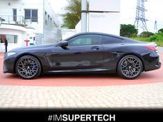 2020 BMW 8 Series M8 Competition F92 Kwazulu Natal Durban_4