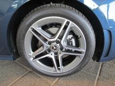 2020 Mercedes-Benz B-Class B 200 AMG Auto Gauteng Midrand_1