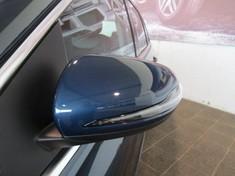 2020 Mercedes-Benz B-Class B 200 AMG Auto Gauteng Midrand_3