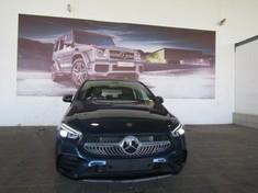 2020 Mercedes-Benz B-Class B 200 AMG Auto Gauteng Midrand_4