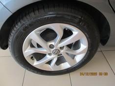 2018 Opel Corsa 1.0T Enjoy 5-Door Gauteng Magalieskruin_1