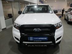 2018 Ford Ranger 2.2TDCi XL Auto Bakkiie SUP/CAB Kwazulu Natal