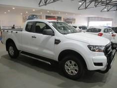 2018 Ford Ranger 2.2TDCi XL Auto Bakkiie SUPCAB Kwazulu Natal Pinetown_3