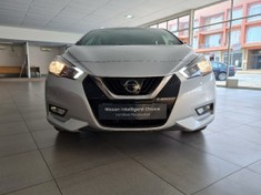2019 Nissan Micra 900T Acenta North West Province