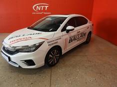 2021 Honda Ballade 1.5 RS CVT Limpopo Tzaneen_2
