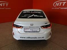 2021 Honda Ballade 1.5 RS CVT Limpopo Tzaneen_3