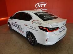 2021 Honda Ballade 1.5 RS CVT Limpopo Tzaneen_4