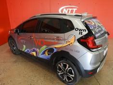 2021 Honda WR-V 1.2 Elegance Limpopo Tzaneen_4