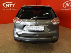 2015 Nissan X-Trail 2.0 XE T32 Limpopo Tzaneen_3