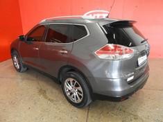 2015 Nissan X-Trail 2.0 XE T32 Limpopo Tzaneen_4